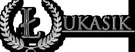 Kancelarie Adwokackie: Małgorzata Łukasik, Łukasz Łukasik